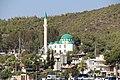 Güvercinlik-Bodrum-Muğla, Turkey - panoramio.jpg