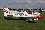 G-IVER (43960144135).jpg