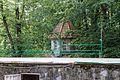 G. Gelendzhik, Krasnodarskiy kray, Russia - panoramio (18).jpg