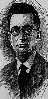 Gabriel H. Mahon Jr. Recipient of the Purple Heart medal