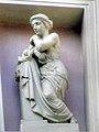 GALERIES ROYALE St.HUBERT-BRUSSELS-Dr. Murali Mohan Gurram (22).jpg