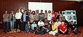 GDJ 2009 grupowe.jpg