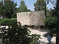 GEDERA and MUSEUM OF THE HISTORY OF GEDERA AND THE BILU 21.jpg