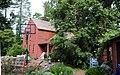 GEORGE DOUGLAS HOUSE, NORTH KINGSTOWN, WASHINGTON COUNTY RI.jpg
