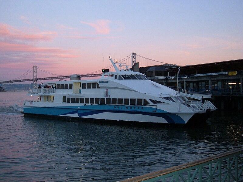 GGT ferry Del Norte.JPG