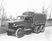 D E B Acb B Bfb Ed Ww Pictures Army Vehicles besides Px Gmc Cckw Swb X Truck furthermore Gmc Cab Over Coe Truck Chevy as well Maxresdefault additionally . on 1940 chevrolet coe