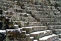 GM Djemila Roman Theatre04.jpg