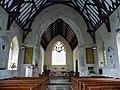 GOC The Pelhams 018 St Mary's Church, Brent Pelham (27531813004).jpg