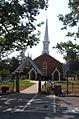GREENWICH PRESBYTERIAN CHURCH AND CEMETERY., PRINCE WILLIAM COUNTY.jpg