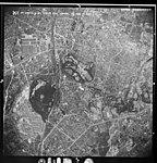 GSI USA-M324-391 19560310.jpg