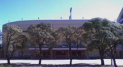 G Rollie White Coliseum.jpg