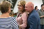 Gabrielle Giffords & Mark Kelly (29715561426).jpg