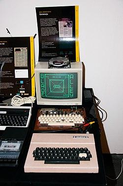 Galaksija home computer.jpg