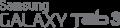 Galaxy Tab 3 logo.png