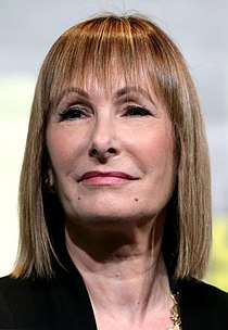 Gale Anne Hurd by Gage Skidmore 3.jpg