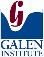 Galen Institute logo.png