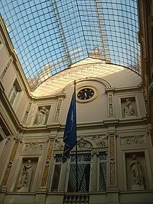 Galeries Royales St Hubert Nr 2.jpg