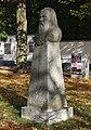 Galileidenkmal am Galileiplatz Muenchen-2.jpg