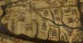 Galiza no mapa de Hereford.png