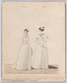 Gallery of Fashion, vol. VII- April 1 1800 - March 1 1801 Met DP889178.jpg