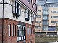 Gallions Hotel, E16, restored - 16342143895.jpg