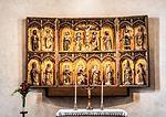 Gamla Uppsala parish church - triptych.jpg