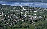 Gammelstads kyrkstad - KMB - 16000300023828.jpg