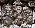 Gandavyuha - Level 3 Balustrade, Borobudur - 071 South Wall (8601341475).jpg