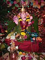 Ganesha celebration.jpg