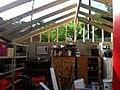 Garage framing 2.jpg
