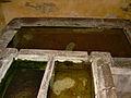 Garde-freinet-place-fontaine-vieille-03.jpg