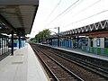 Gare d Argenteuil 03.jpg