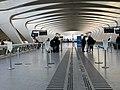 Gare de Lyon-Saint-Ex en janvier 2020 - attente OuiGo.jpg