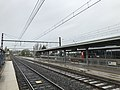 Gare de Lyon-Vaise quai 2018.jpg