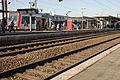 Gare de Saint-Denis CRW 0776.jpg