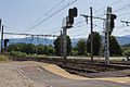 Gare de Saint-Pierre-d'Albigny - IMG 5910.jpg