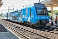 Gare de Saint-Rambert d'Albon - 2018-08-28 - IMG 8774.jpg