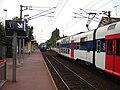 Gare de Valmondois 06.jpg