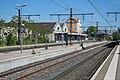 Gare de Villefranche-sur-Saone - 2019-05-13 - IMG 0170.jpg