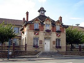Garges-les-Gonesse - Ancienne mairie-ecole.jpg