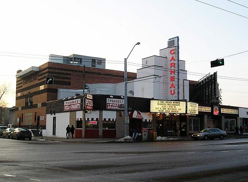 File:Garneau Theater 1.jpg