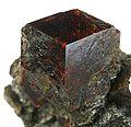 Garnet-Group-Chalcopyrite-261504.jpg