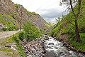 Garni Gorge 3.jpg