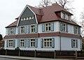 Gartenstadt Marga VII.jpg