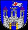 Garz-Wappen.PNG