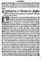 Gaspar da Cruz - 1569 - Tractado - chap 29 beginning.png