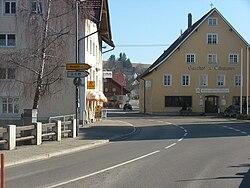 Gasthaus Schwanen Durach.jpg