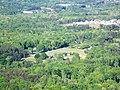 Gastonia, NC, USA - panoramio (3).jpg