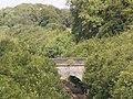 Gatcombe Aqueduct (2019) 1.JPG
