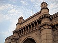 Gateway of India Art Masterpiece-1.JPG